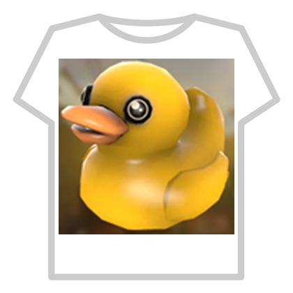 Duck Roblox Duck Game Concept Art Roblox