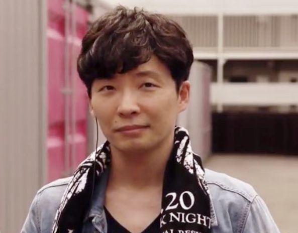 夏フェスの彼氏 2020 俳優 星野 源 フェス