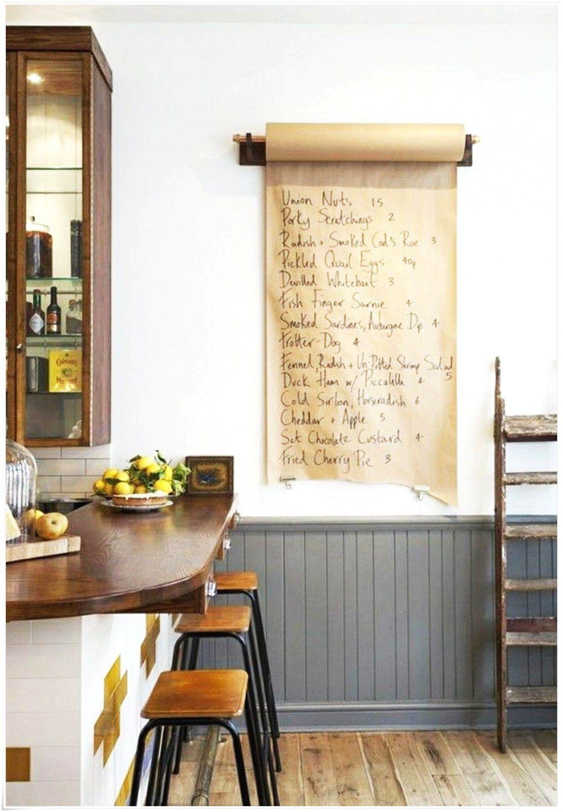 Wanddeko Küche Selber Machen Metod von Wanddeko Küche Selber