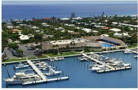 Sailfish Club - Palm Beach I have many wonderful memories of