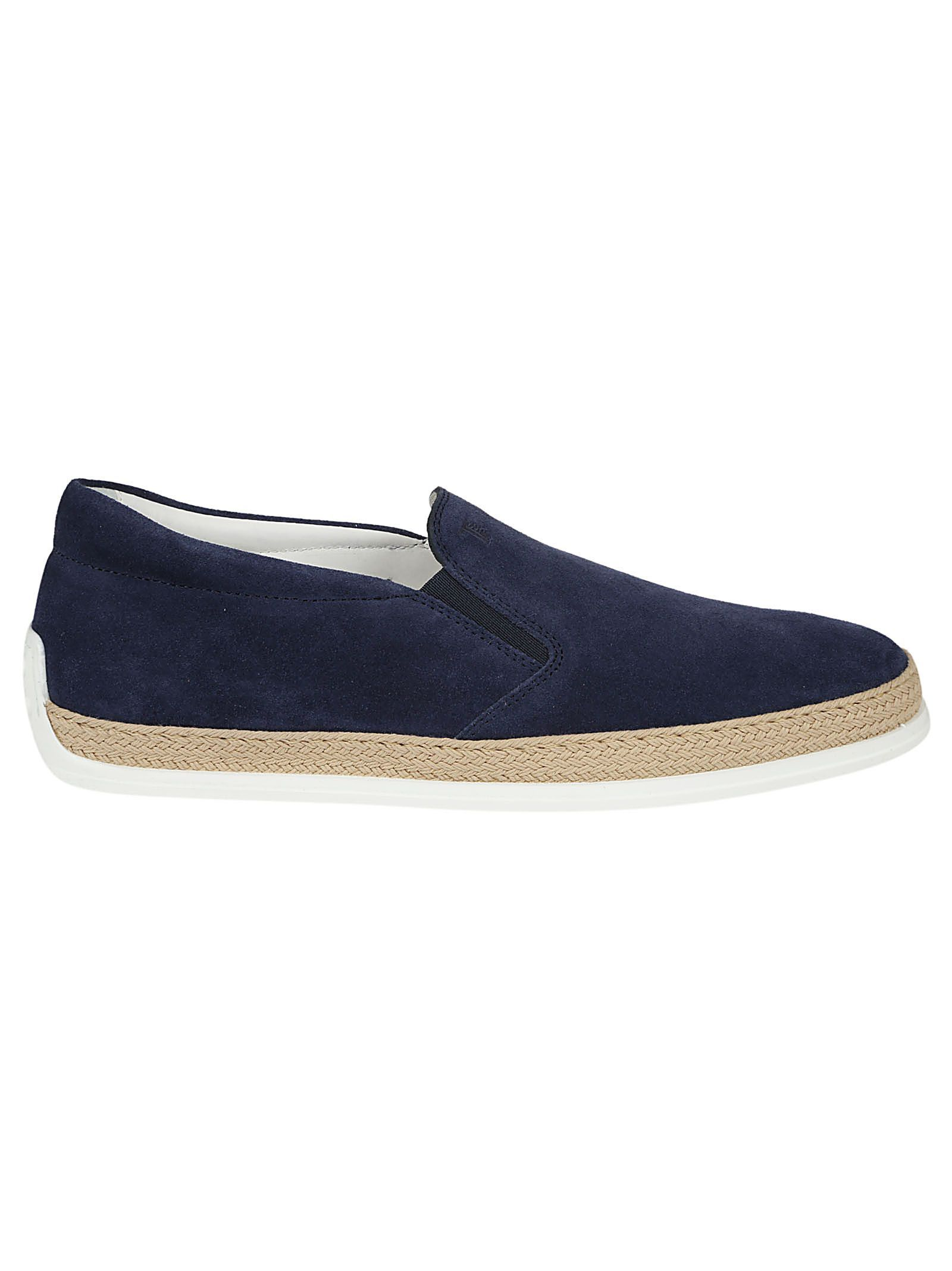 f97f39f232a TOD S NO LACE LOAFERS.  tods  shoes   Tods Shoes