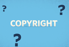 Watch our latest Copyright and Fair Use Animation video. | Common Sense Media