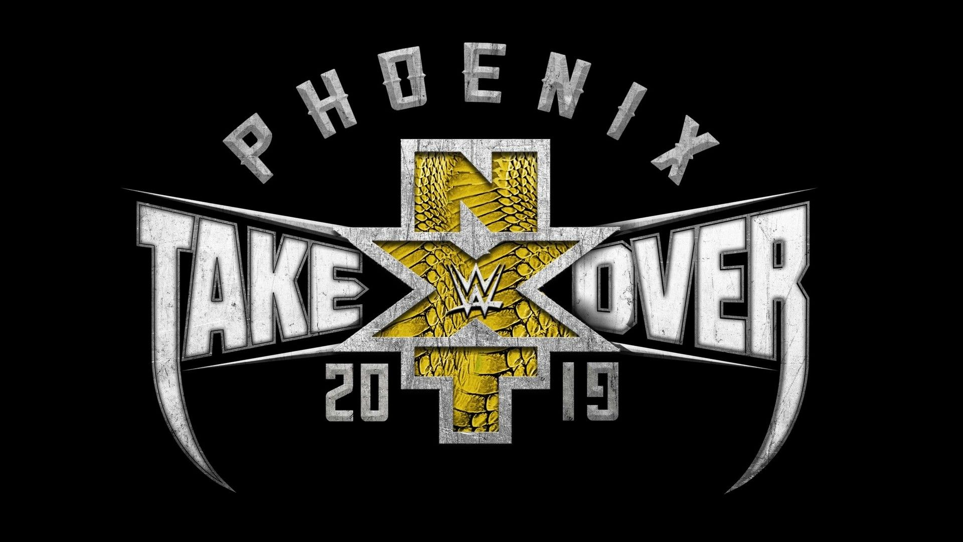 Wallpaper NXT Takeover HD Nxt takeover, Wwe, Best