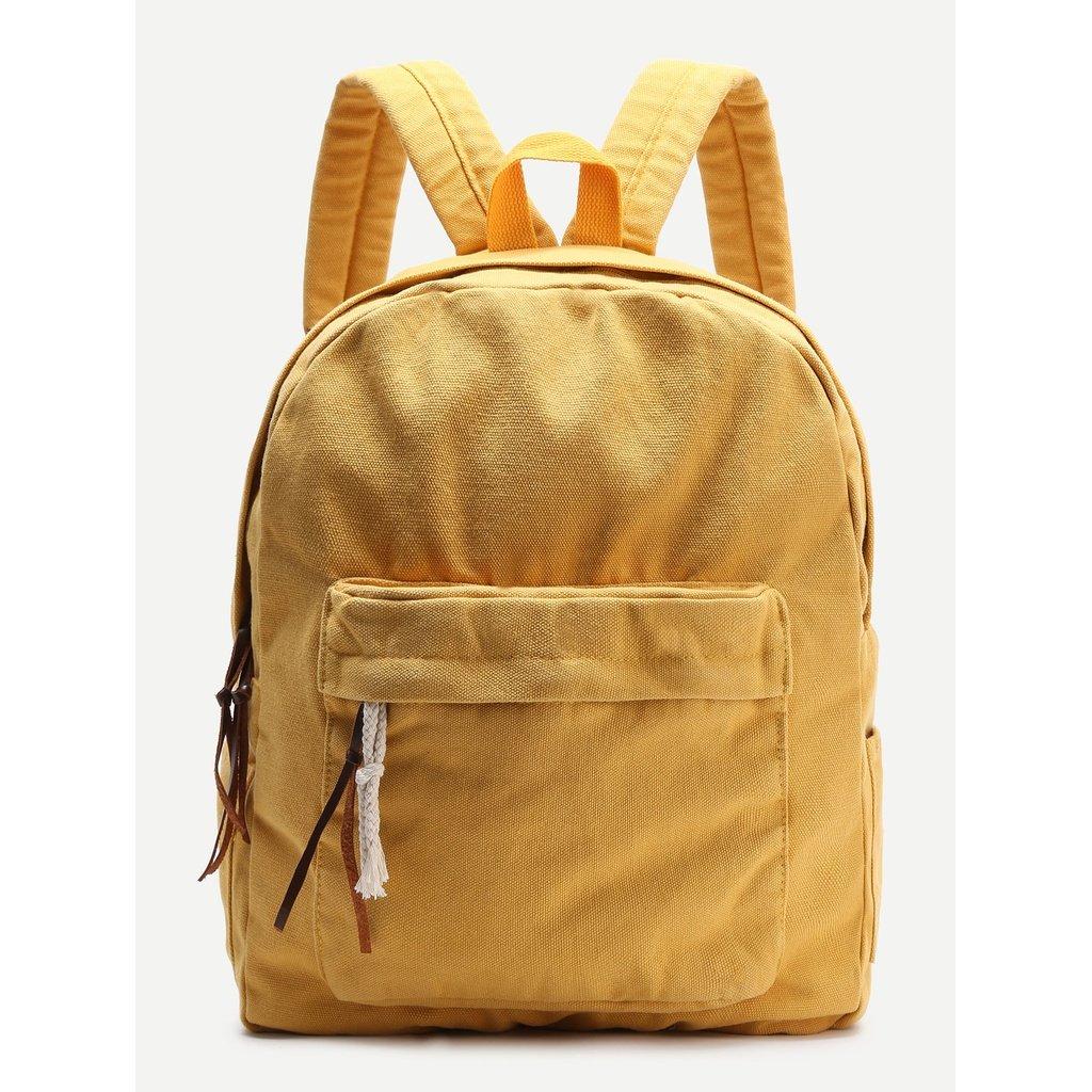 d730df4ea8 FLOWER CHILD-Tumblr-Aesthetic backpack