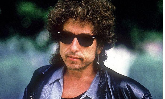 Giornata dedicata a Bob Dylan il 10 luglio al PAT di Caserta a cura di Redazione - http://www.vivicasagiove.it/notizie/giornata-dedicata-bob-dylan-10-luglio-al-pat-caserta/