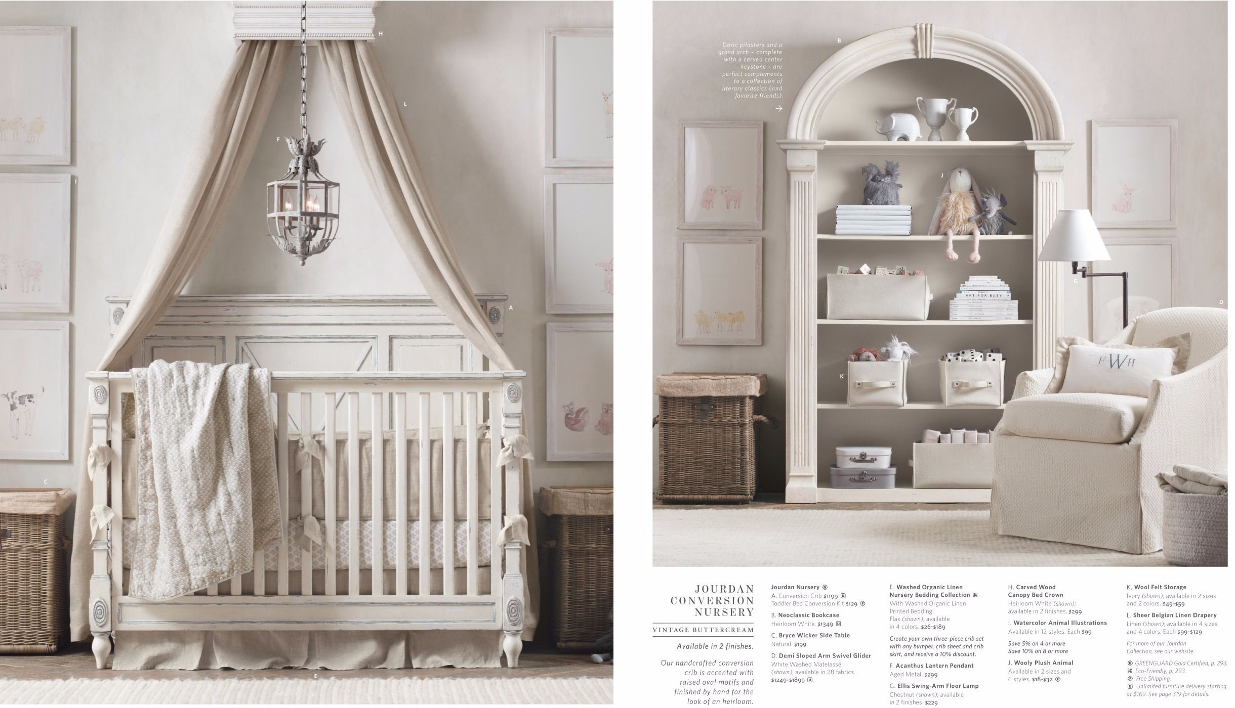 Check Out This Image Luxury Kids Bedroom Bedroom For Girls Kids Girl Nursery Bedding