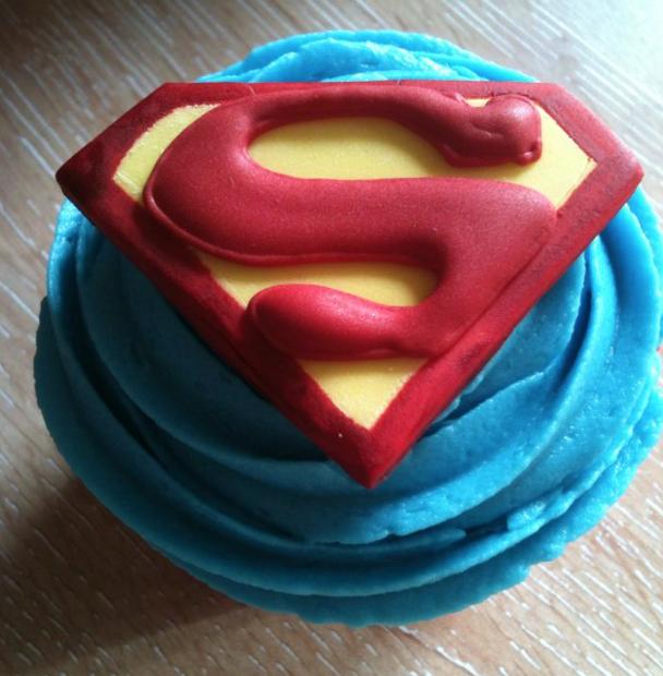 The Wedding Cake Taking Over the Internet!  #lego #cake #wedding #weddingcake #sjcupcakes