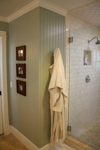 Master Bath Bathrooms Remodel Home House Bathroom