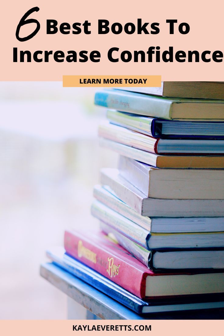 32+ Free books on assertiveness ideas