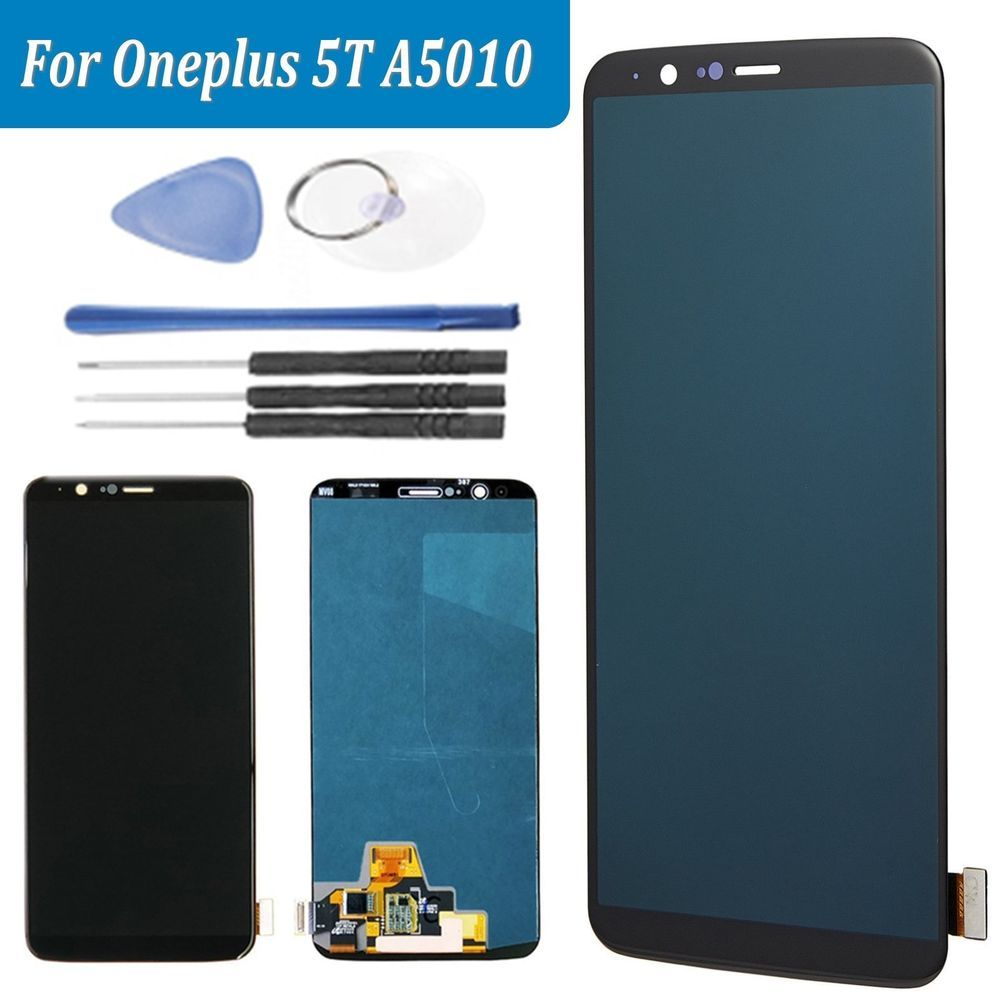 eBay #Sponsored LCD Display Touch Screen Digitizer Assembly