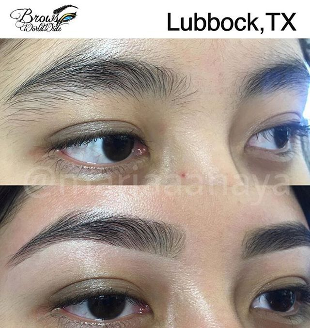 Pin By Queenboldon On Glammed Up In 2018 Pinterest Lubbock Tx