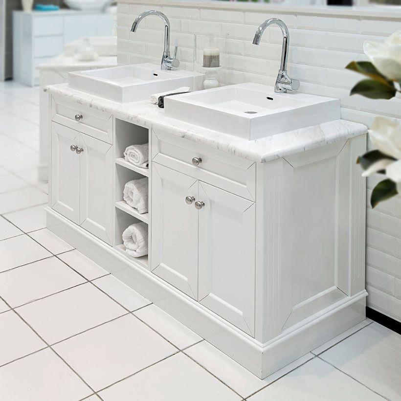 Classic 1500 Vanity Allure Bathrooms Leading Bathroom Vanities Bathroom Vanity French Provincial Bathroom Vanity Marble Bathroom Vanity