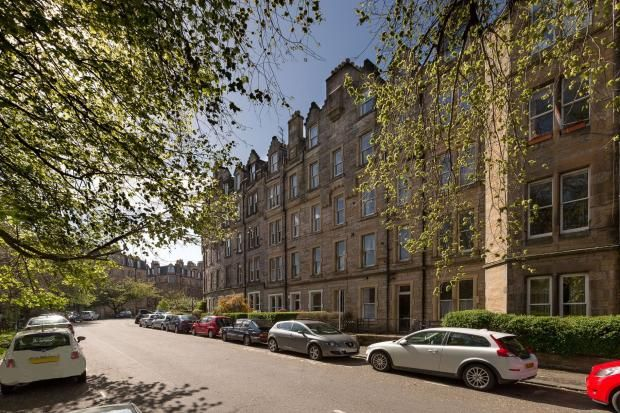 In leafy Marchmont | Property for sale, Property, Townhouse
