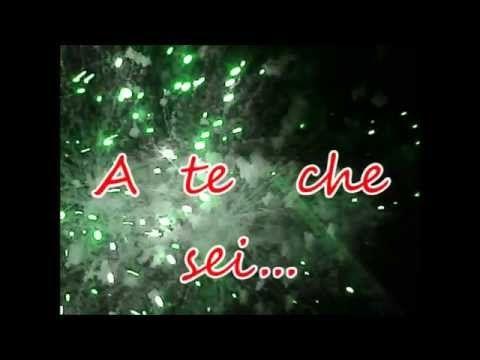 Célèbre Candeline in marcia per auguri divertenti - Auguri.it - Kalinka  ZO64