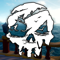 Absolutely Love It It S Perfect Seaofthieves Fortnite Sea Of Thieves Action Adventure