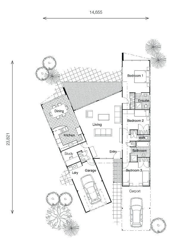 shipping container homes floor plans container homes floor