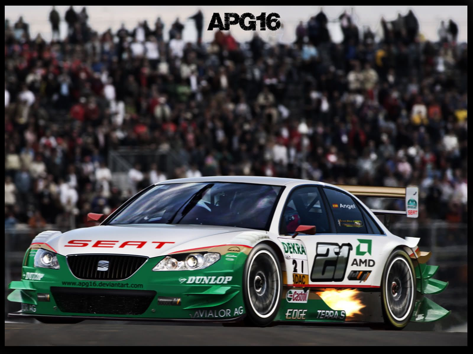 seat exeo dtm touring cars cars cool cars y vehicles. Black Bedroom Furniture Sets. Home Design Ideas