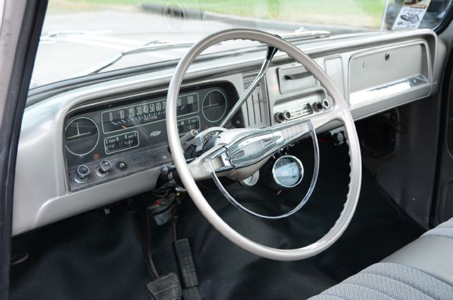 850 Best C10 Interior Images Car Interiors Hot Rods Chevrolet