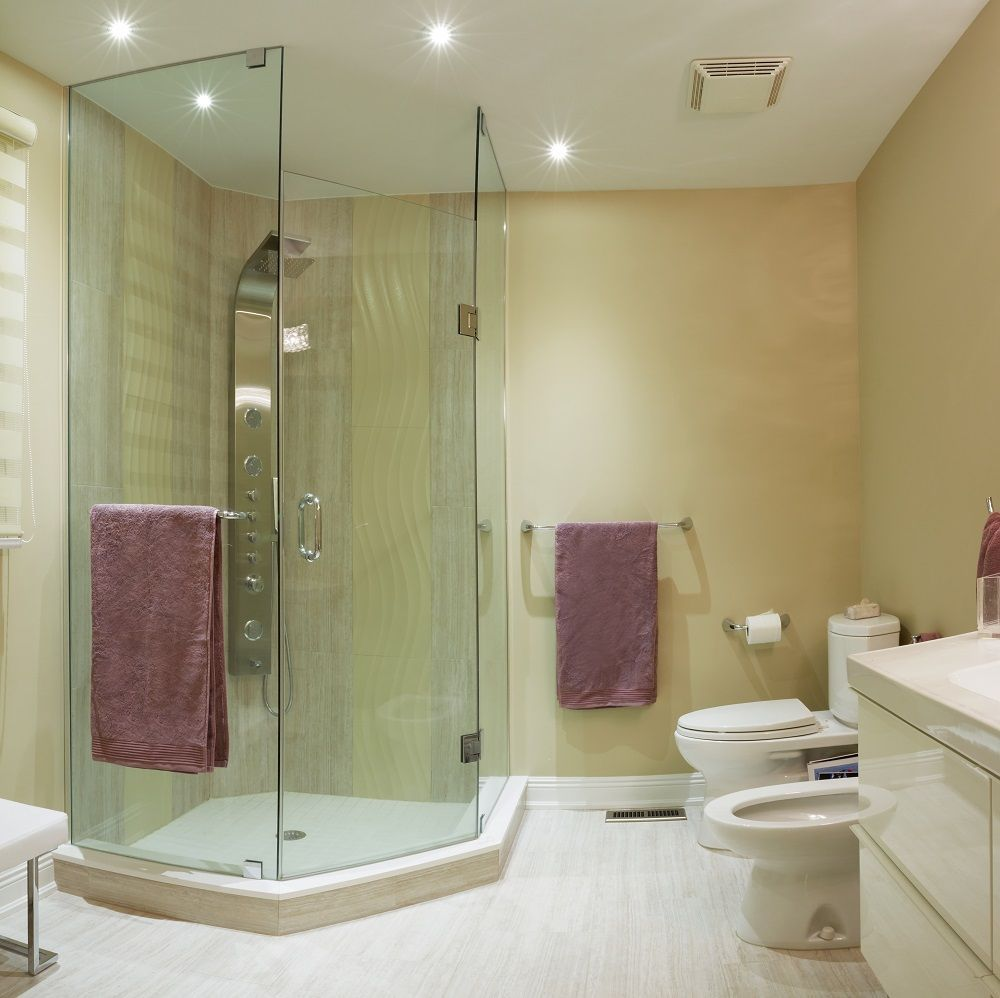 High Quality 70+ Bathroom Remodeling Omaha Ne   Favorite Interior Paint Colors Check  More At Http: