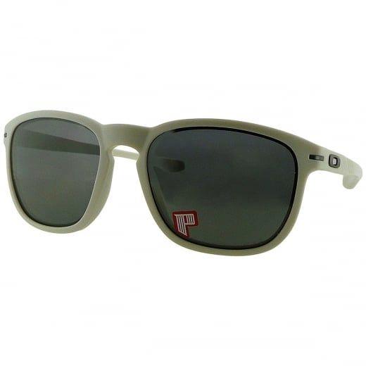 e7fd0c3bdb Oakley Enduro Matte Cloud Polarised Heaven   Earth Sunglasses. Model  Number  OO9223 17.
