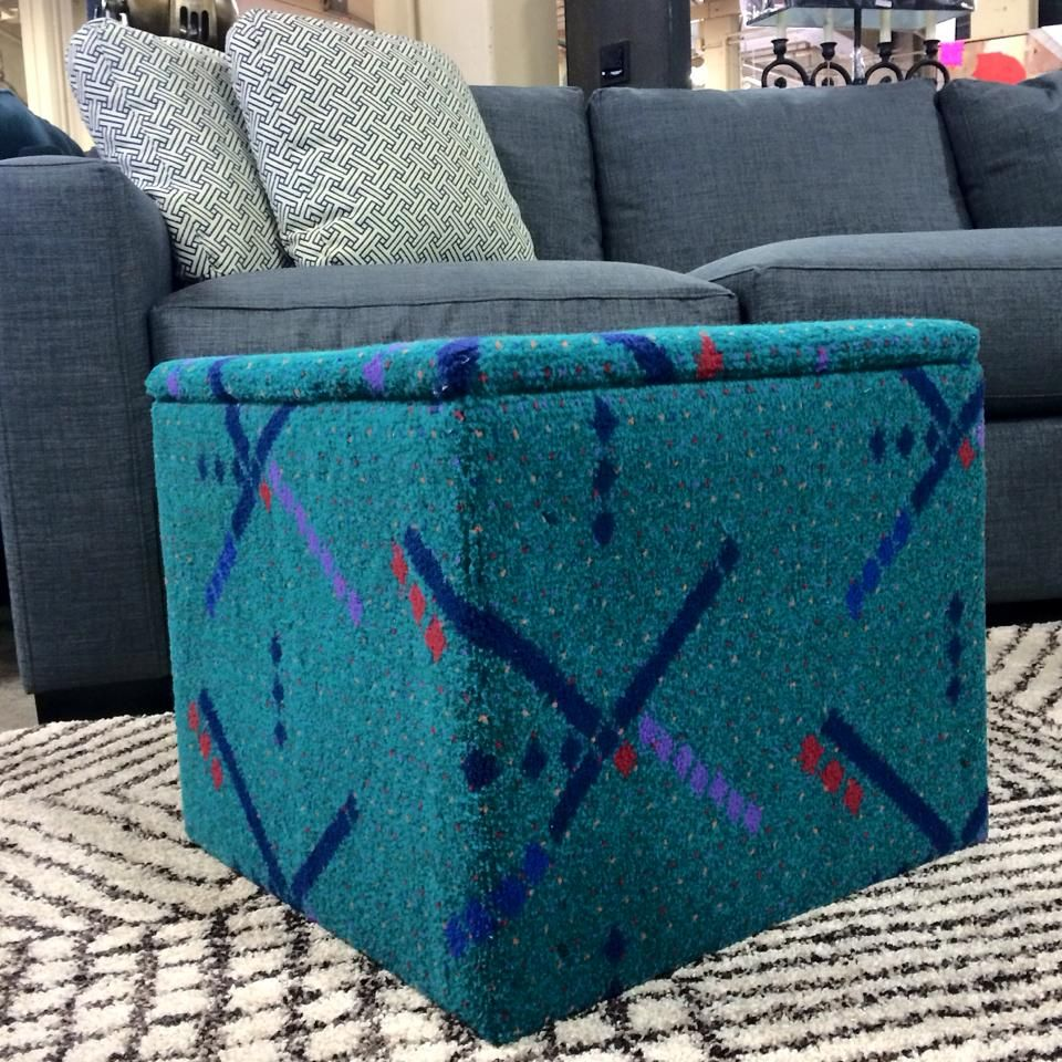Pdx Carpet Cube Available At City Liquidators August 29th This