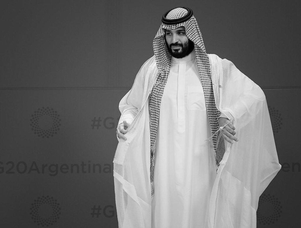 Pin By Wail Kmal On دام عزك ياوطن National Day Saudi Ksa Saudi Arabia Prince Mohammed