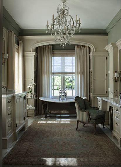 Elegant bathrooms athboy luxury bathrooms small spaces - Luxury bathrooms in small spaces ...