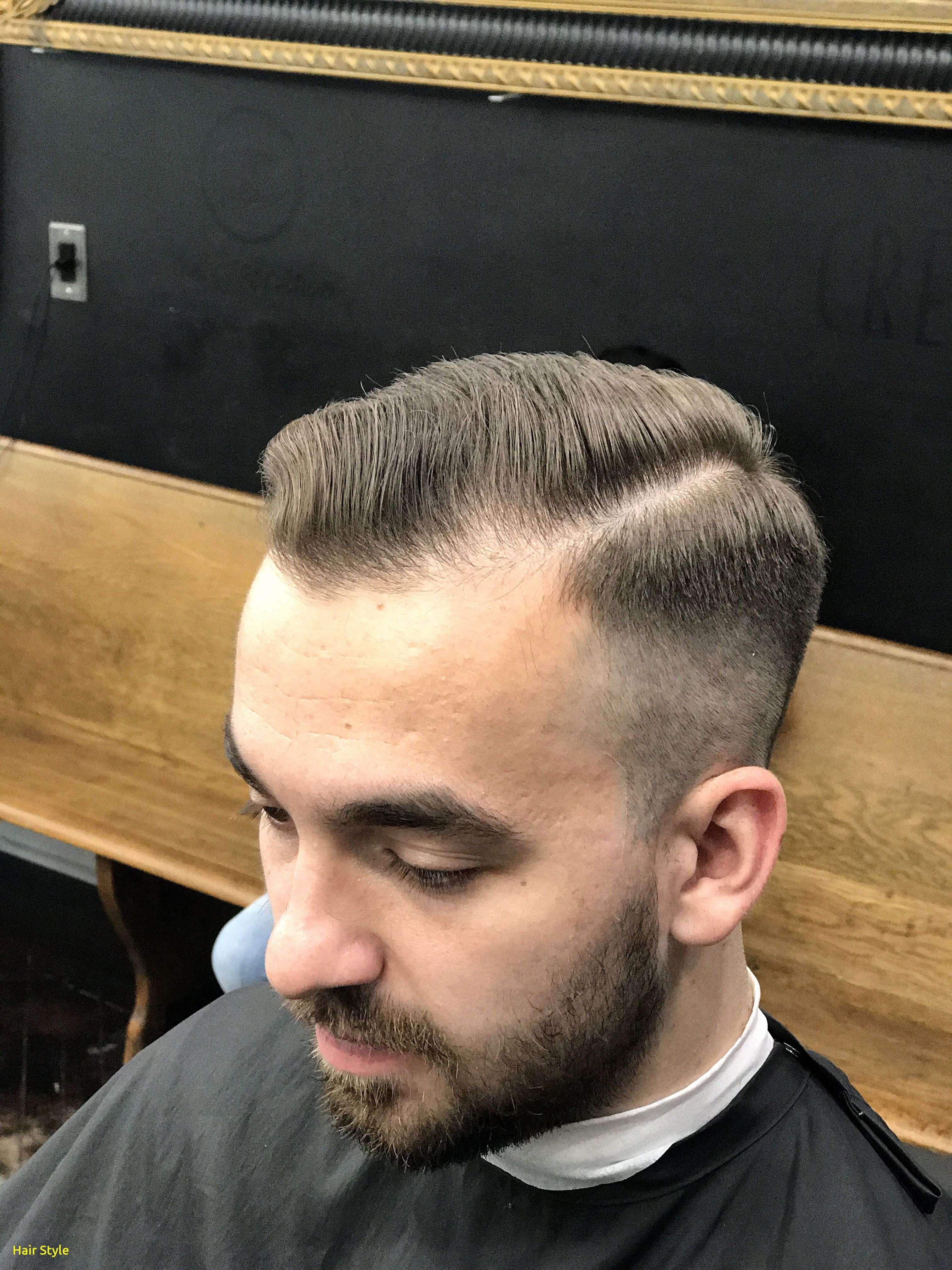Manner Frisuren Liste