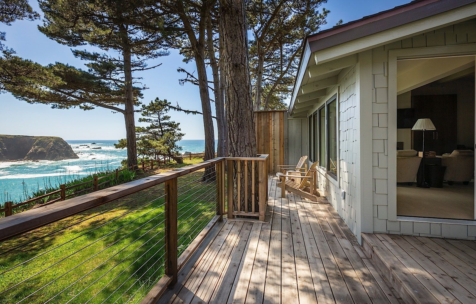 Heritage House Resort | Little River California, Mendocino | Iu0027ll Take Two  | Pinterest | Resorts, Rivers And Northern California