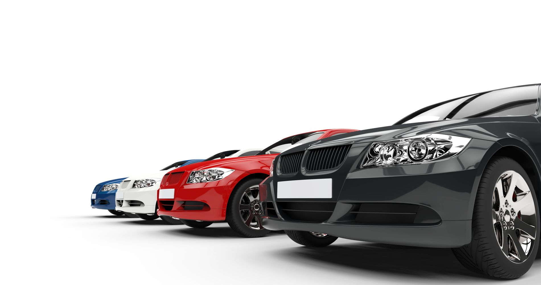 Used Cars For Sale Qatar Via Autoz Com Secound Hand Cars For