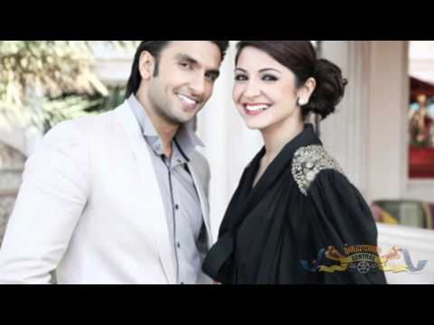 Anushka Sharma and Ranveer Singh back together?! Watch for more! Suscribe: https://www.youtube.com/bollywoodcentral?sub_confirmation=1 Facebook: ...