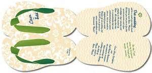 funny destination wedding invitations - Bing Images