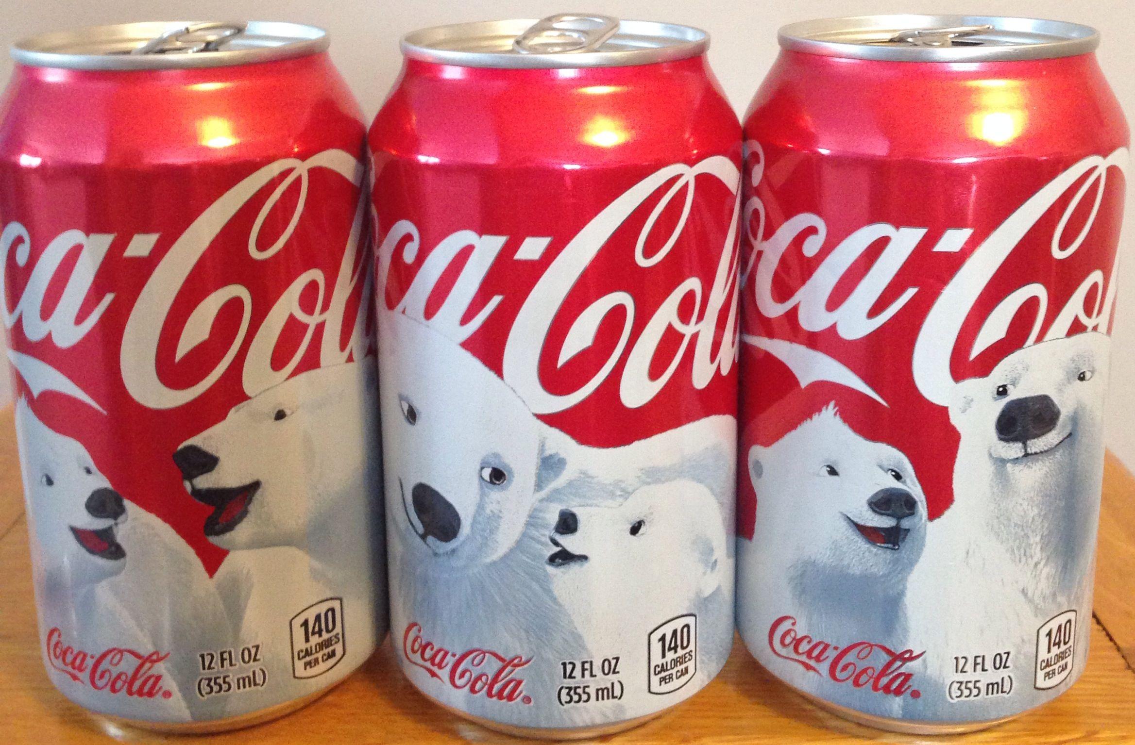 Coke 2013