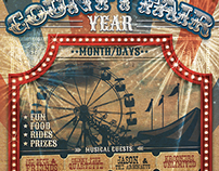 circus vintage website template google search circus world