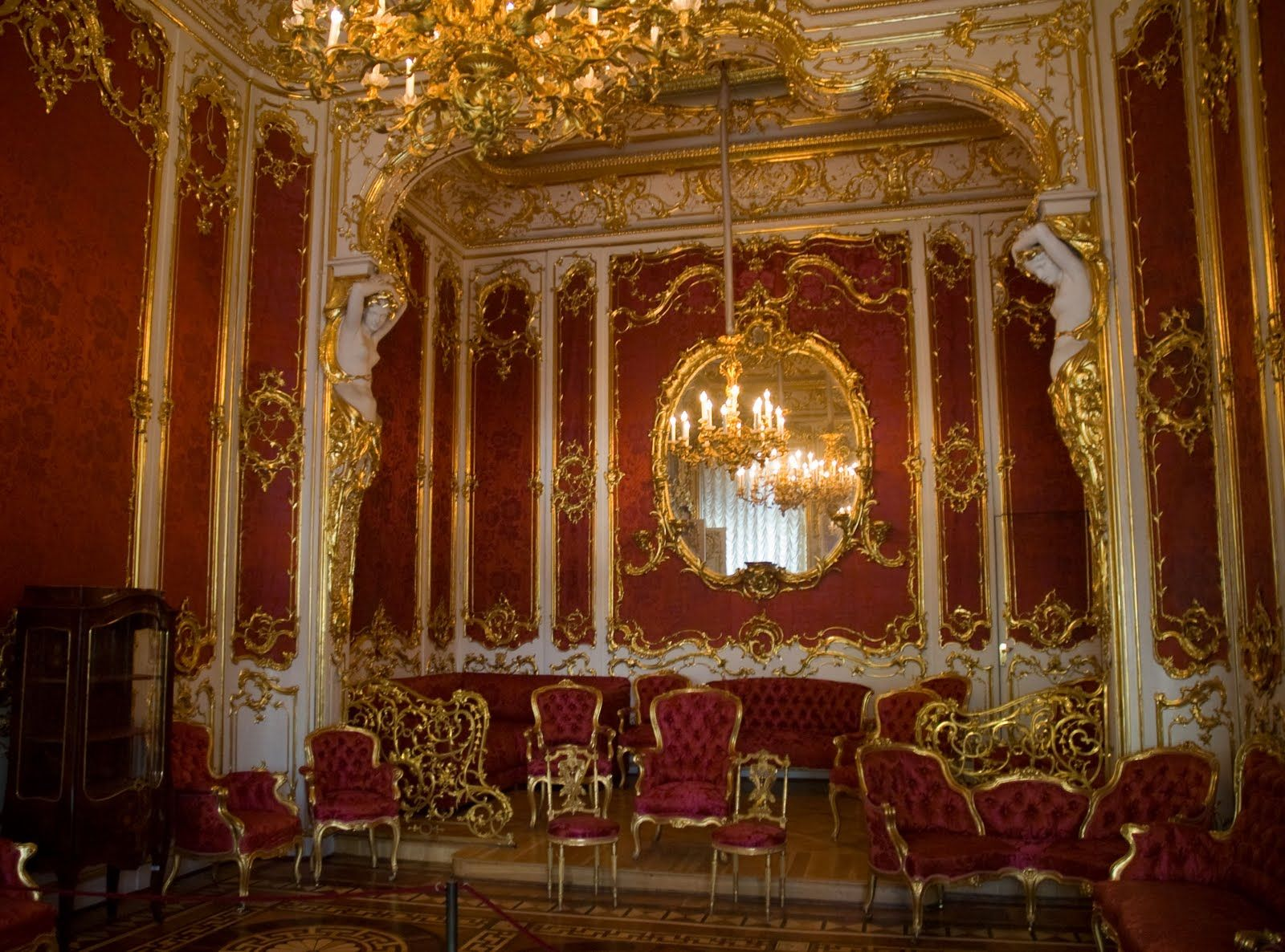 The Hermitage | Russia | Pinterest | Russia, Palace and Castles