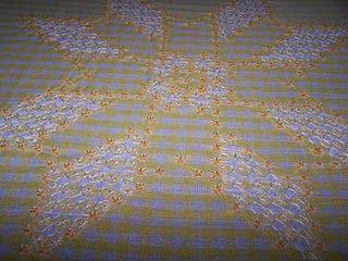 free printable chicken scratch patterns - Google Search ... : chicken scratch quilt - Adamdwight.com