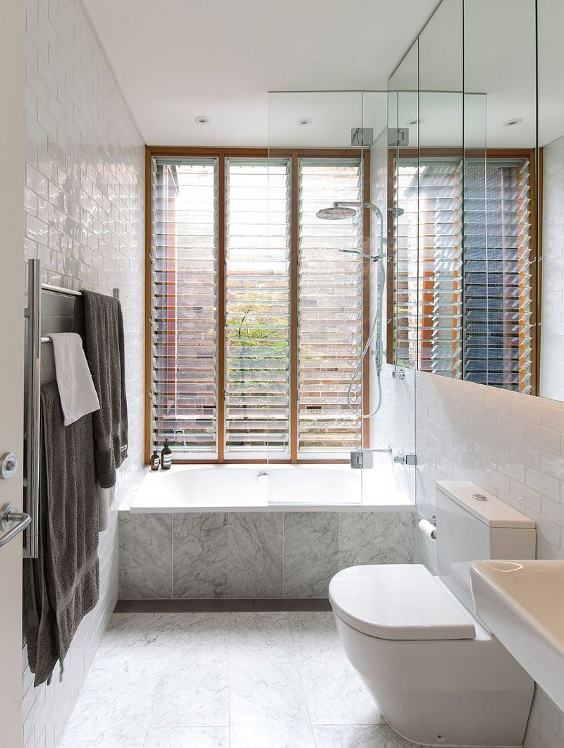 Top 100 Home Trends In 2016 Bathroom Design Home Trends Coral Bathroom Decor