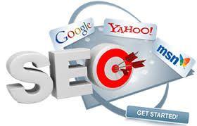 Web Tasarımda SEO'nun Önemi – Optimizasyon Nasıl Yapılır? http://www.seodestek.com.tr/web-tasarimda-seonun-onemi/  #seo #seodestek #googleilksira