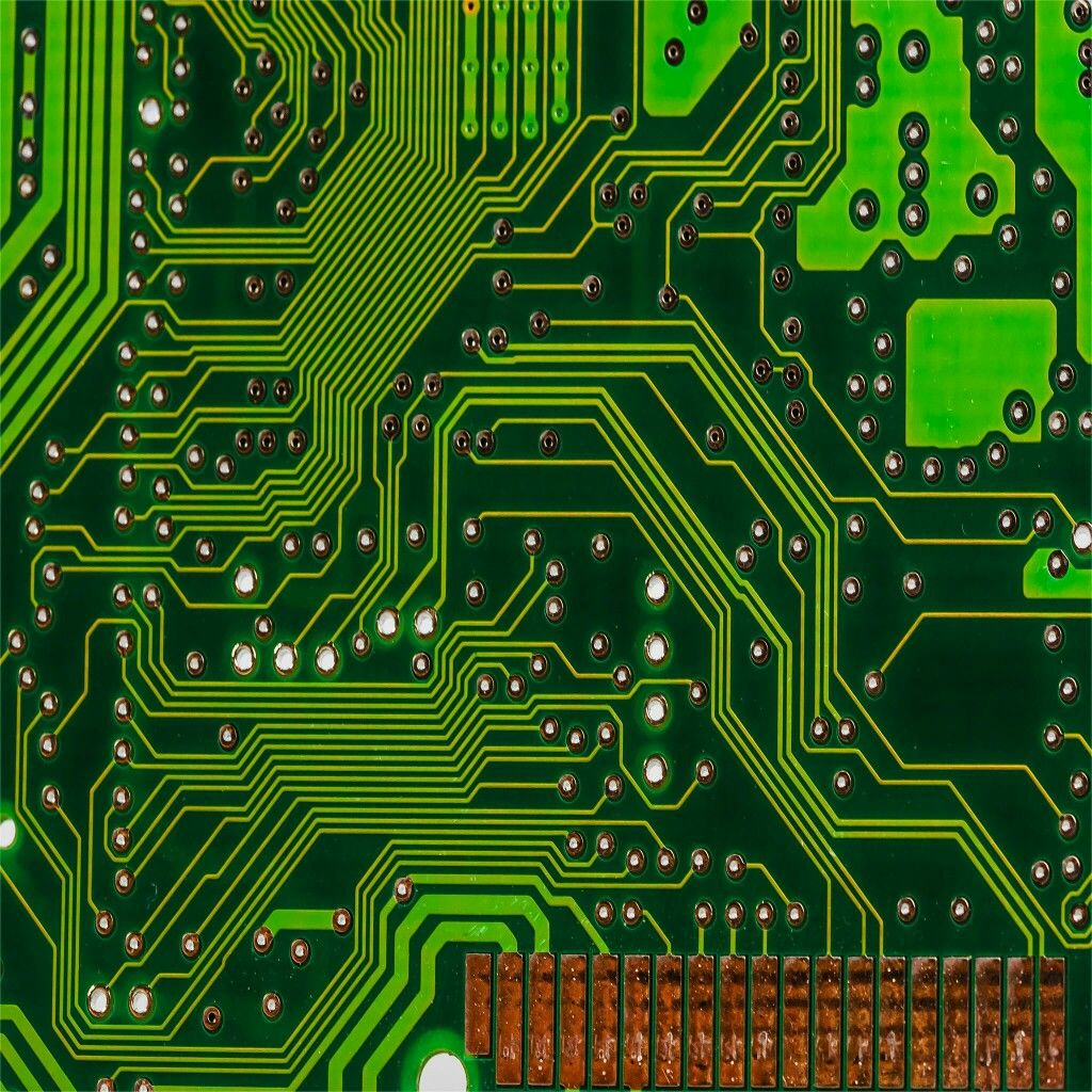 Pin By James Collier On Circuit Board In 2018 Pinterest Green Computer With Electronics Components And All Images Hippopx Are Under License High Resolution Free For Commercial Personal Use No Attribution Required