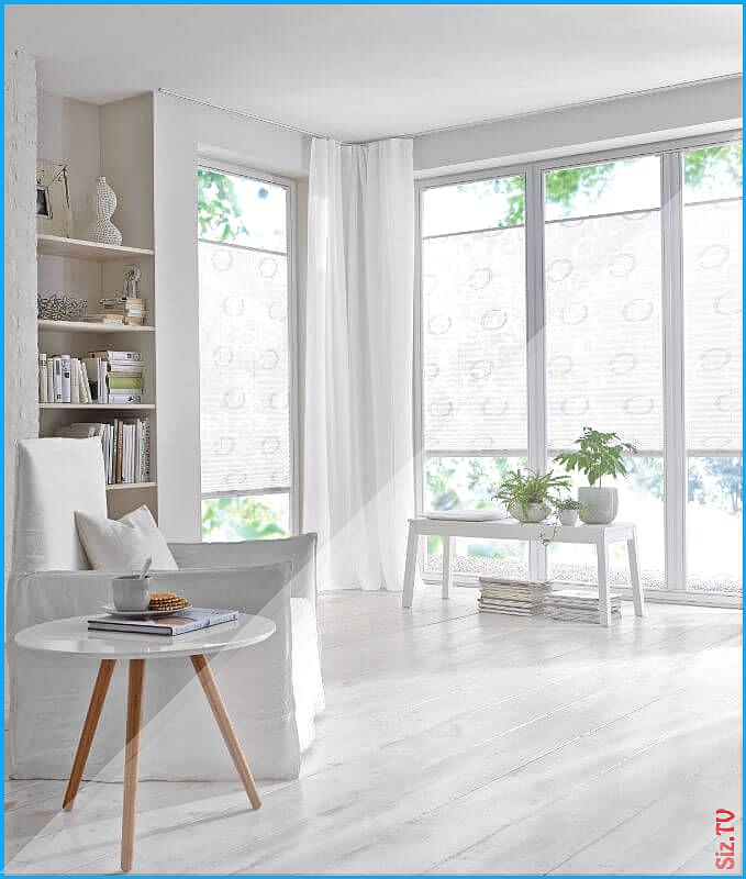 Wohnzimmer Plissee Weiss Muster Vielfaltige Plissees Bezaubernde Flachenvorhange Liebevolle Jalousien T Living Room Curtains Living Room Panel Curtains