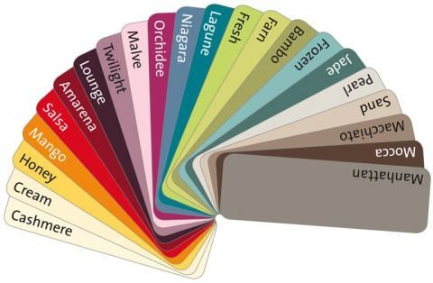Schoner Wohnen Farbe Unsere Trendfarben Schoner Wohnen Farbe Schoner Wohnen Trendfarbe Und Schoner Wohnen