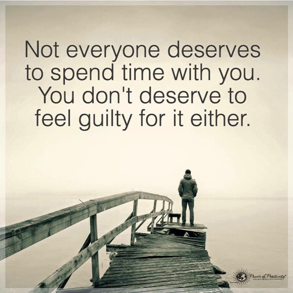 Feeling Guilty Quotes Image By Mary Viloria On Think About