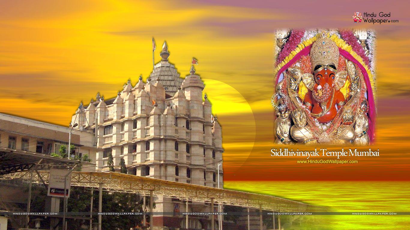 Great Wallpaper Lord Siddhivinayak - 105fd1e275c2e6fda3a33810a9a604b8  Snapshot_46845.jpg