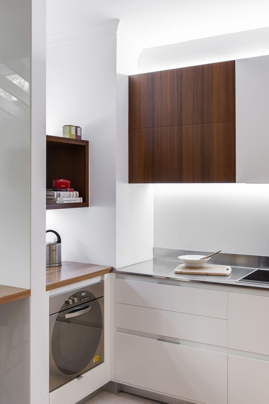 34 Practical Ideas For Kitchen Office Kitchenette Kitchen Design Gallery Small Office Kitchen Design Ideas
