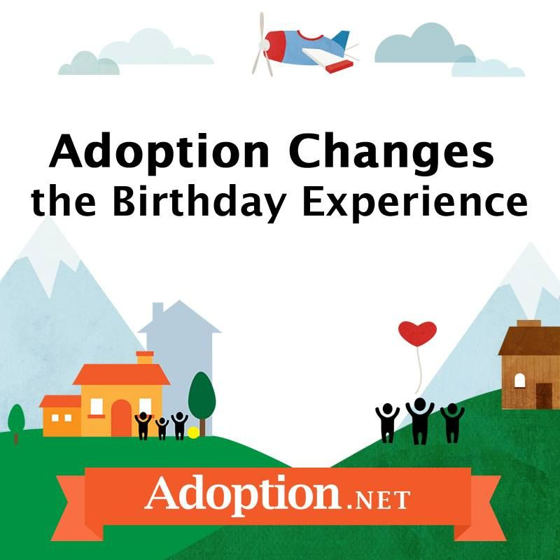 http://www.adoption.net/adoptive-parents/blog/adoption-changes-the-birthday-experience