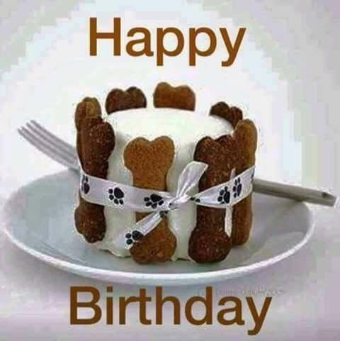 Afbeeldingsresultaat Voor Verjaardagskaart Hond Gratis Labradoodle