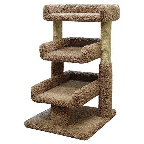 New Cat Condos Triple Cat Perch New Cat Condos http://www.amazon.com/dp/B0073USJNK/ref=cm_sw_r_pi_dp_Wqkuvb1K4F07J