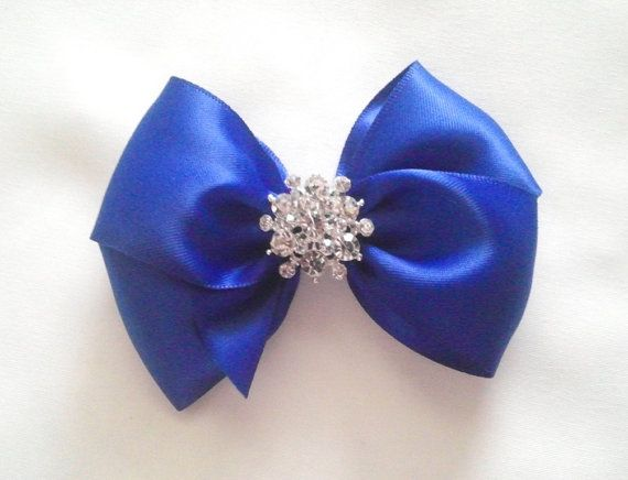 5\u201d Bow 55 Colors Flower Girl or Special Occasion Hair Accessory Wedding Hair,Recital,Pageant,First Communion Bow. Satin Boutique Hairbow