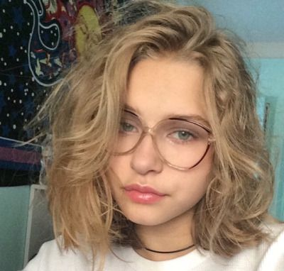 Carlinhagi tumblr girls pinterest culos cabelo e culos de grau carlinhagi fandeluxe Images