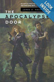 Robot Check Apocalypse Photo Poses Novels